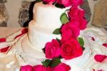 Torte_0001