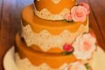 Torte_0002