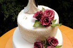 Torte_0003