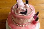 Torte_0004