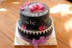 Torte_0005