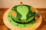 Torte_0006