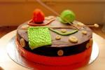 Torte_0012
