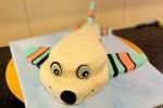 Torte_0013
