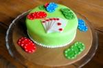 Torte_0014